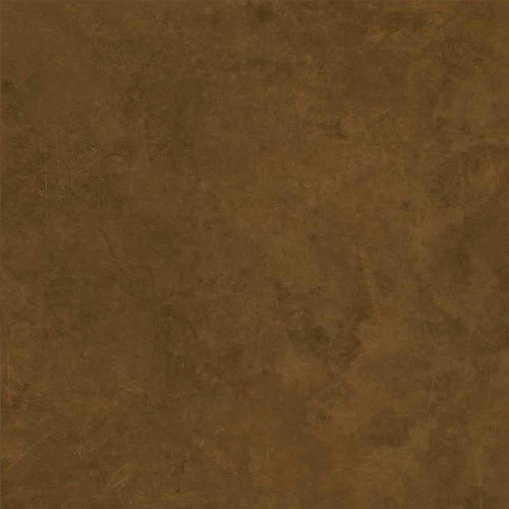 MDF 2f Bronze 25x2,75x1,85 Magma Guararapes