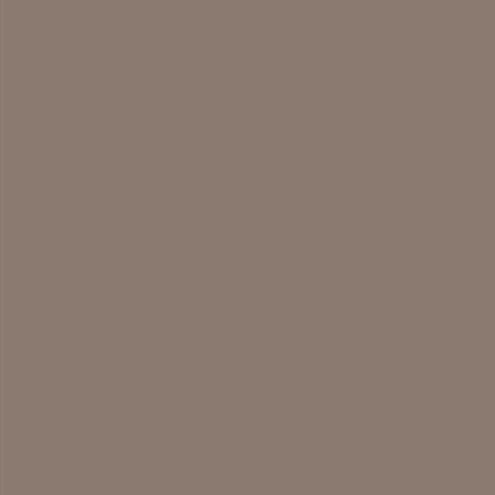 MDF Cezanne 25mm 2,75x1,85m Toccare - Greenplac