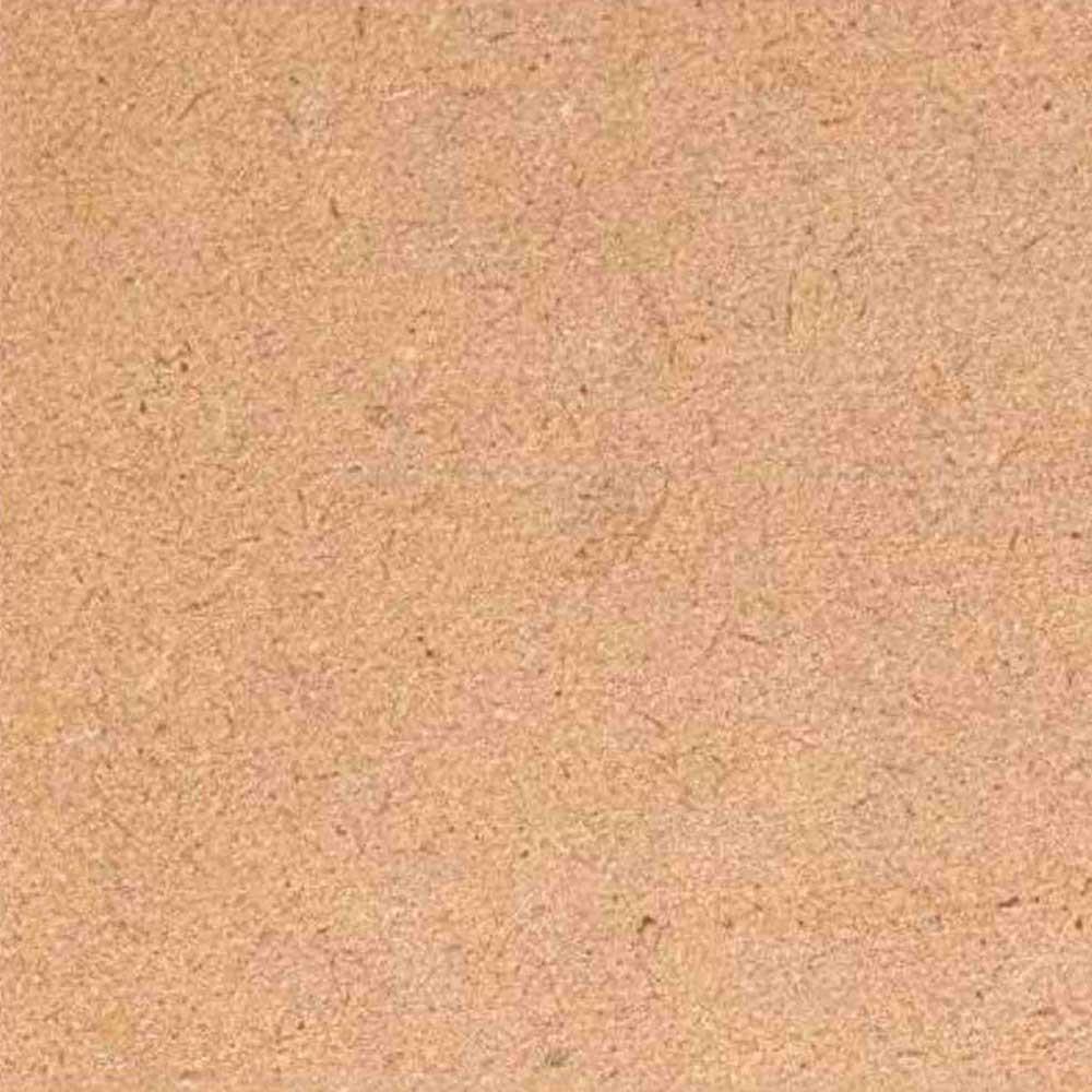 MDF Cru 18x2,75x1,85 Placas