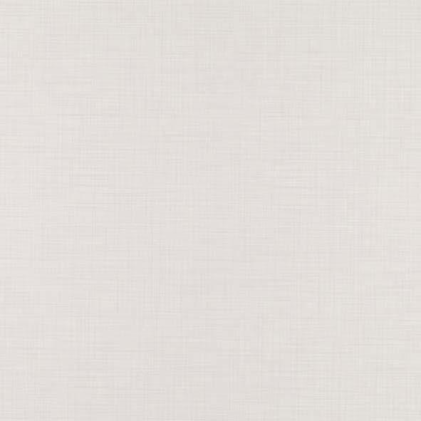 MDF Lineo Têxtil 25mm 2,75x1,84m Prisma - Duratex