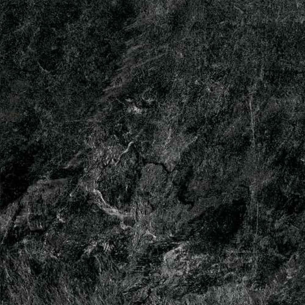 MDF Marmo 25mm 2,75x1,85m 2 faces Magma - Guararapes