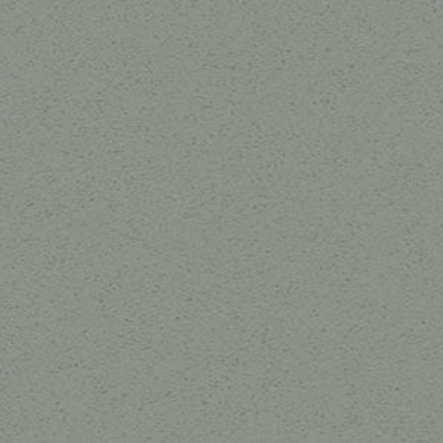 MDF Niquel 15mm 2,75X1,85m 2 faces Colors - Guararapes