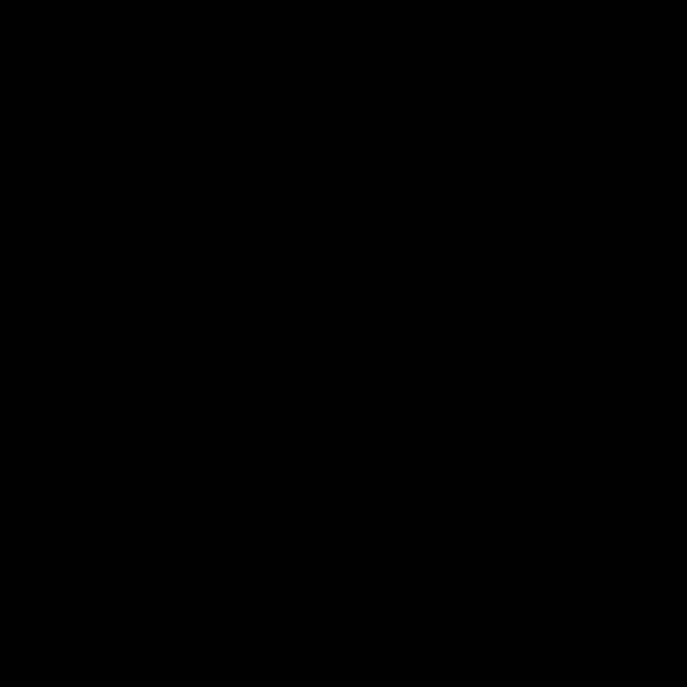 Chapa de MDF Preto Tx 15mm 2,75x1,84 Duratex