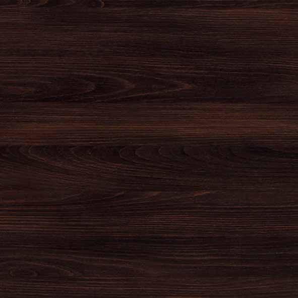 MDF Rovere Marsala 6mm 2,75x1,84m Essencial Wood - Duratex