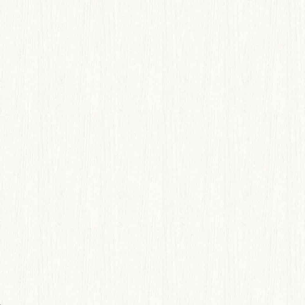 MDF Teka Bianco 18mm 2,75x1,85m 2 faces Naturalle - Guararapes