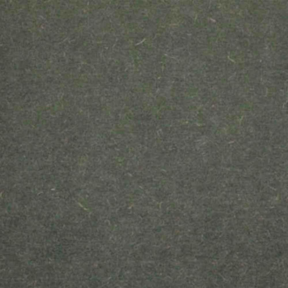 MDF Ultra Cru 12x2,75x1,84