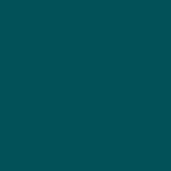 MDF Ultramarino Alto Brilho 18mm 2,75x1,84m 2 faces Cristallo - Duratex