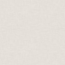 MDF Milano Silk 25mm 2,75x1,85m 2 faces Confort - Guararapes