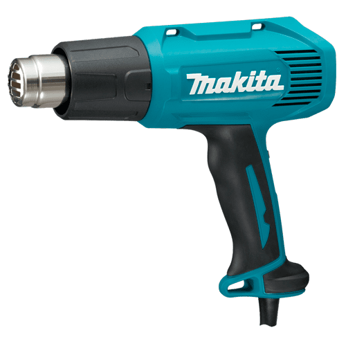 Soprador Térmico 1600W - Makita HG5030K