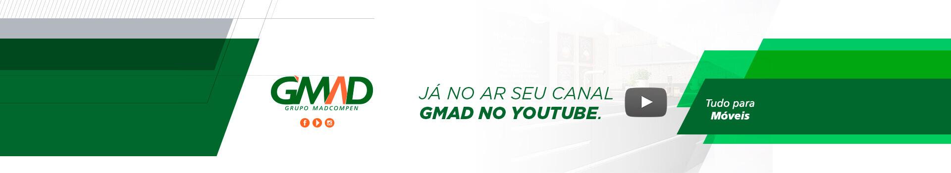 Produtos Gmad