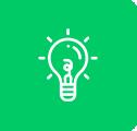 icon-eletrica-iluminacao