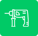icon-maquinas-ferramentas