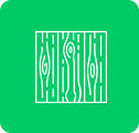 icon-paines-revestimento