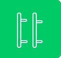 icon-puxadores